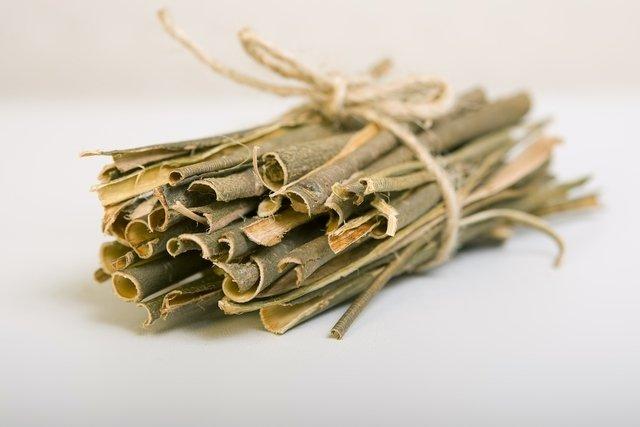 9 remédios caseiros para tendinite
