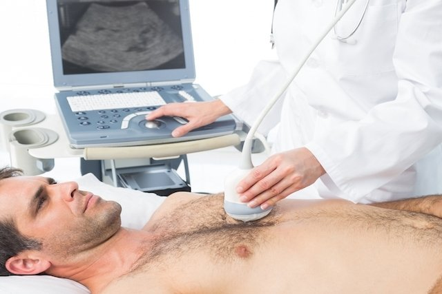 Ecocardiograma: Para que serve, como é feito, tipos e preparo