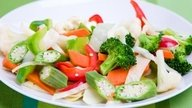 7 incríveis benefícios do quiabo para a saúde