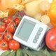 How to lower high blood pressure without medication