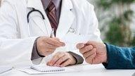 Erisipela: qué es, síntomas, causas y tratamiento (con fotos)