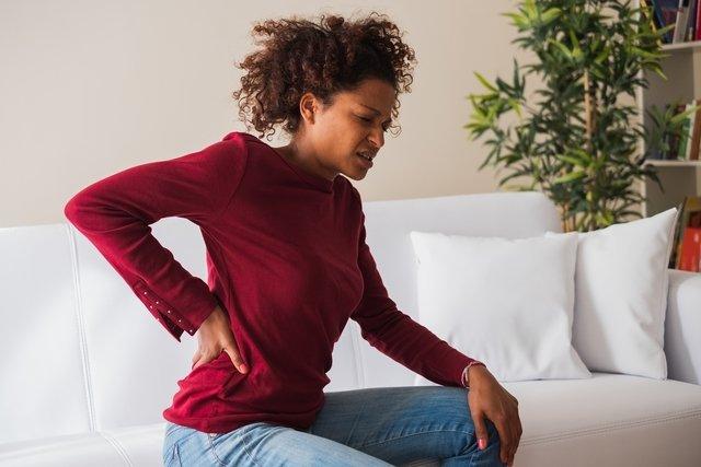 Dor crônica: o que é, principais tipos e tratamento