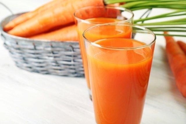 3 Remédios caseiros para falta de apetite