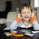 ADHD: What Is It, Main Symptoms & Online Test