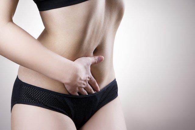 Endometriose tem cura?
