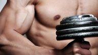 O que é o catabolismo muscular e como evitar