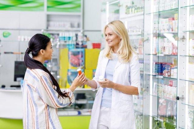 las mejores pastillas para dormir de farmacia