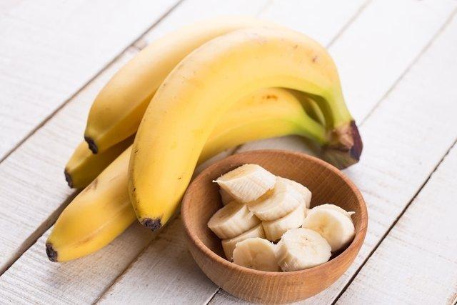Resultado de imagem para banana fotos