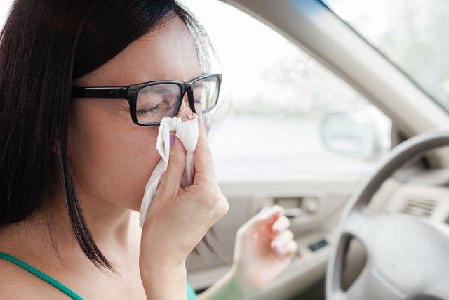 Como evitar doenças infecciosas