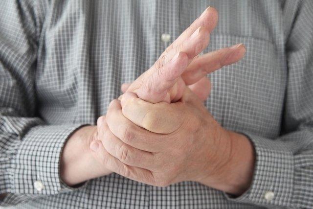 Graves nos remédios para caseiros pés cãibras