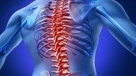 Sintomas e tratamento para Câncer Ósseo Secundário
