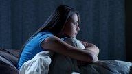 Melhores remédios caseiros para tratar a insônia
