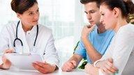 ¿Cuáles son las pastillas para quedar embarazada?