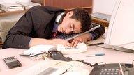 6 consejos para mejorar el sueño para trabajadores por turnos