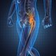 Hip pain: Common causes and treatments