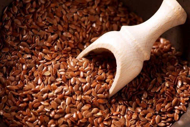 7 dicas naturais para aliviar a dor da hemorroida