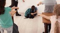 Qué es el bullying, tipos y cuáles son sus principales consecuencias