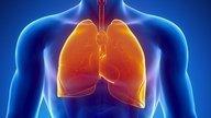 Entenda o que é a embolia pulmonar