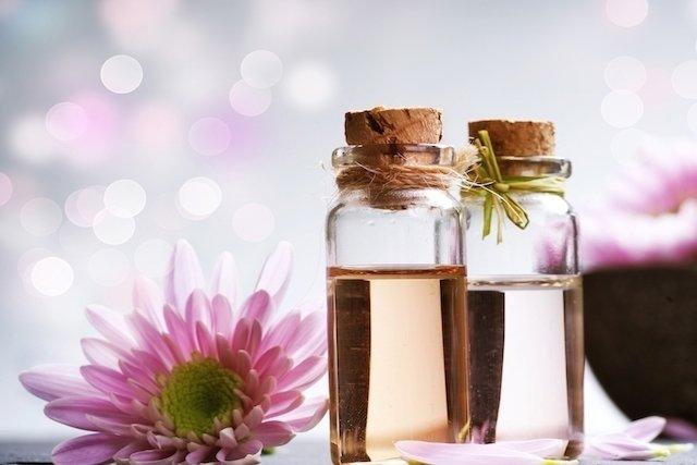 8 Remédios caseiros para Varizes
