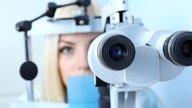 Diplopía (visión doble): qué es, causas y tratamiento