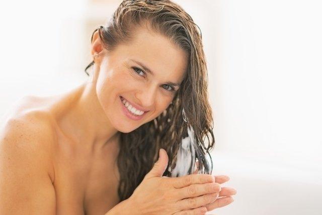 O que é e para que serve o Shampoo sem sulfato