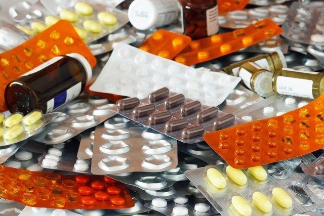 Hepatite Medicamentosa: o que é, causas, sintomas e tratamento