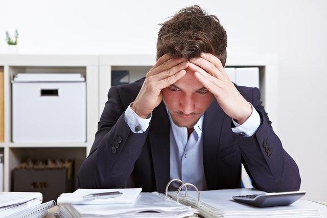 Disbiose: o que é, sintomas, causas e tratamento