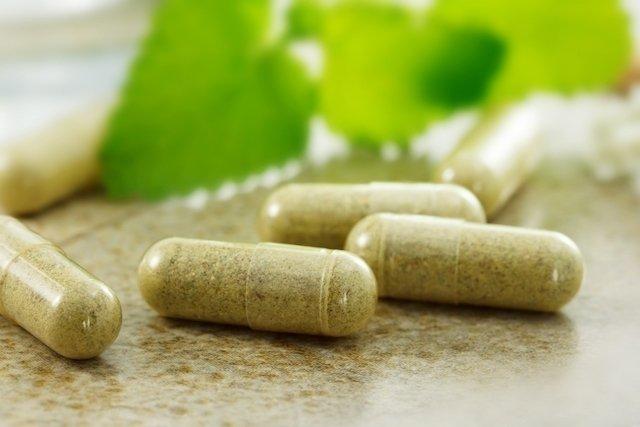 Remédios para dormir: naturais e de farmácia