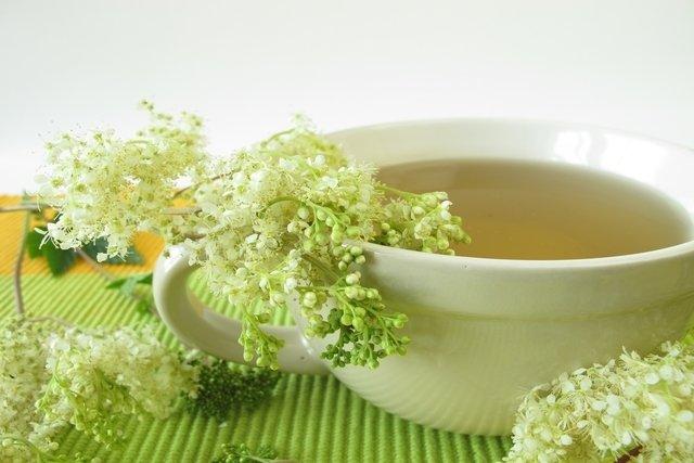 remedio caseiro para tireoide alta