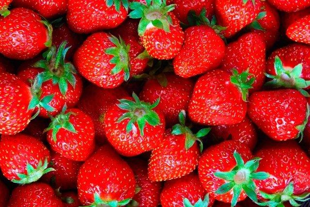 10 frutas que emagrecem e suas calorias