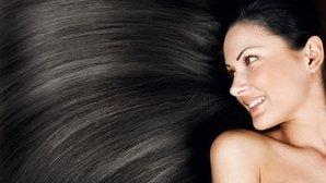 7 dicas para o cabelo crescer mais rápido