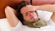 Qué es la sarcoidosis, síntomas y cómo tratar
