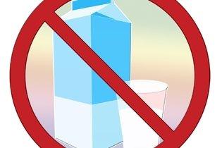 Como saber se tenho intolerância à lactose