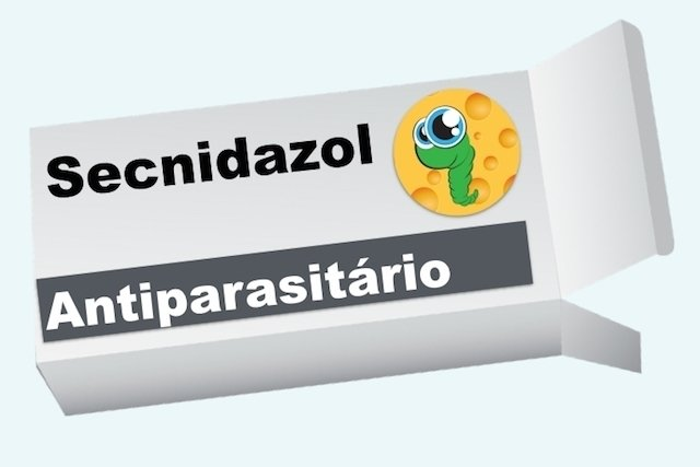 pastillas para desparasitar adultos similares