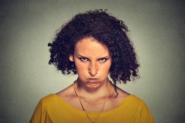 7 sinais que podem indicar esgotamento nervoso