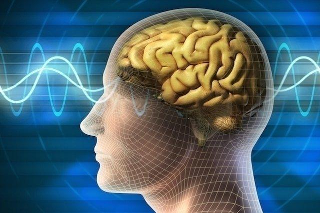Como se manifesta o Tumor na Hipófise e como tratar