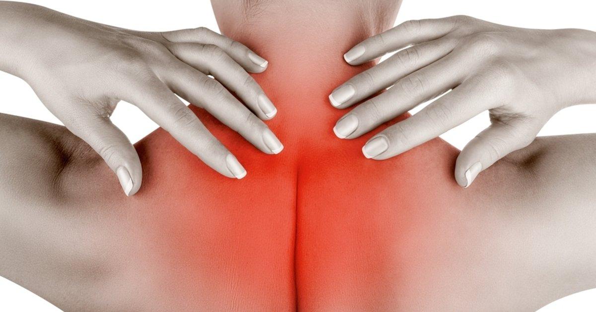 remedios caseros para curar el dolor de espalda baja