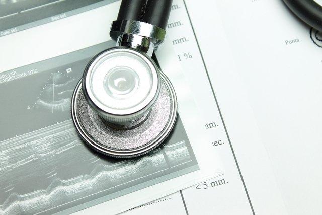 Cor pulmonale: o que é, causas e tratamento