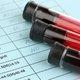 Hipercalemia: como identificar os sintomas de potássio alto no sangue e como tratar