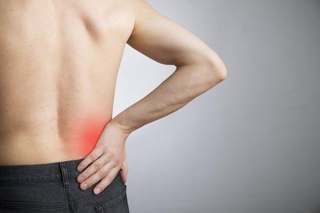 O que é angiomiolipoma renal, quais sintomas e como tratar