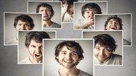 Hipomanía y manía bipolar: qué son, síntomas y cómo tratar