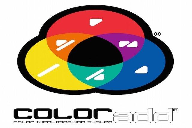 Como ensinar o daltônico a identificar as cores