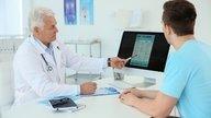 Granos o bolitas en el pene: causas y cómo tratar