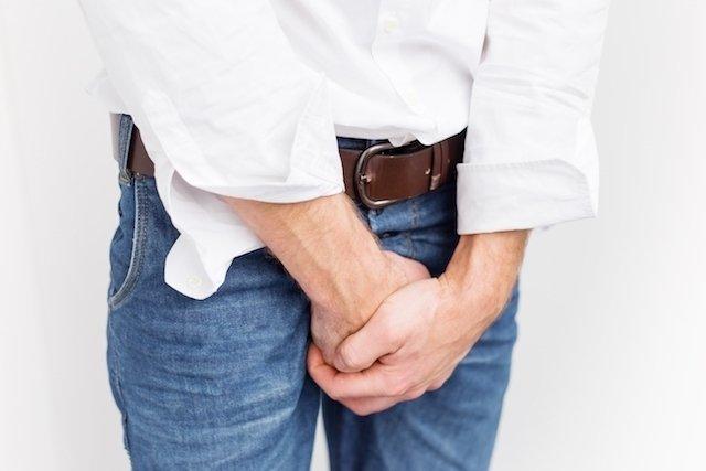 Infección urinaria- Alimentación durante el tratamiento