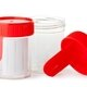Hemoglobin in urine: what can it indicate and how to treat it