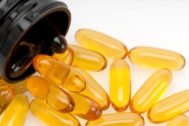 Tratamento natural para rinite alérgica