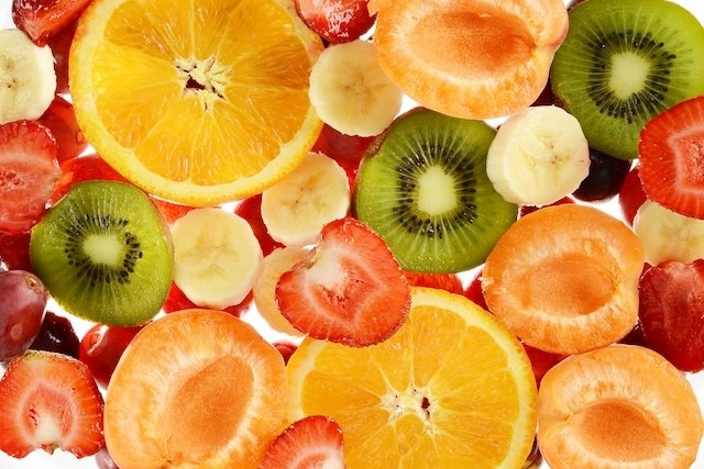 Melhores alimentos para tratar a dor de cabeça