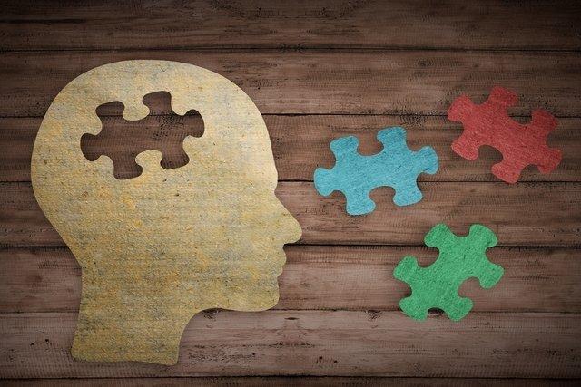 Saiba o que é a memória operacional