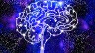 Demência por corpos de Lewy: o que é, sintomas e como tratar