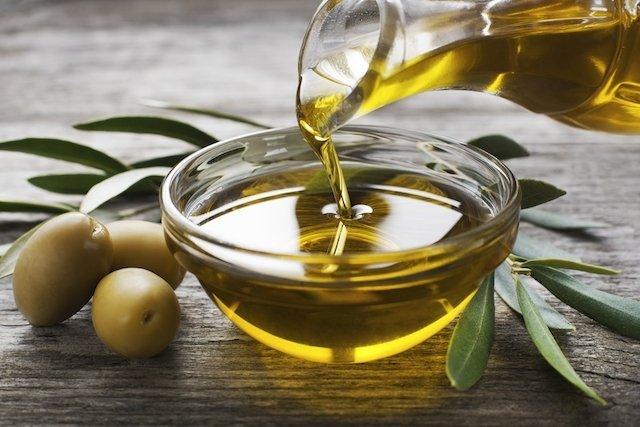 Para curar la productos sarna naturales